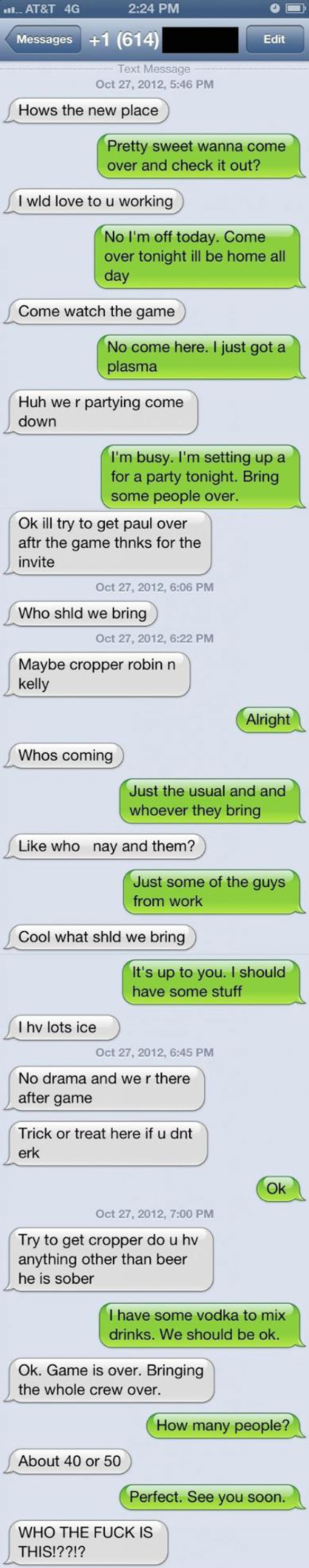 Funny text fails dirty funny text messages dirty